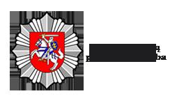 Lietuvos kelių policijos tarnyba