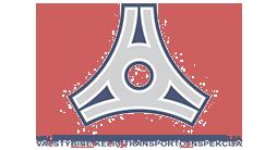 valstybinė kelių transporto inspekcija logo